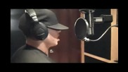 Daddy Yankee - Free Streaming