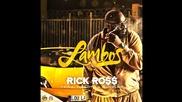 Rick Ross ft. Trina, Yo Gotti & Gunplay - Lambos