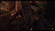 Хищникът - Бг Аудио ( Високо Качество ) Част 4 (1987)