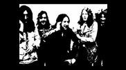 Uriah Heep - High Priestess - 1970
