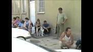 """Без много шум изплатиха заплатите на стачкуващите в """"градски транспорт"""