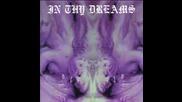 In Thy Dreams - 02 - Glistening Truth