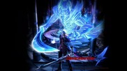 Devil May cry 4 Wallpepers