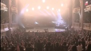 Tarja Turunen: Act I.09 * Little Band Lies: Instrumental * live (2012)