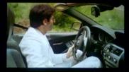Ексклозивни кадри от Българския филм - Чужденеца.само за vbox7