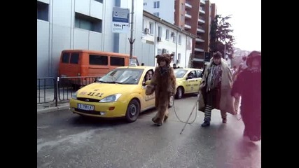 10.01.2010 2ri kv Blagoevgrad