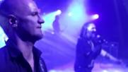 Король и Шут - На Краю // Live На Кpаю
