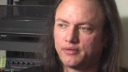 Queensryche - The Voice (Оfficial video)
