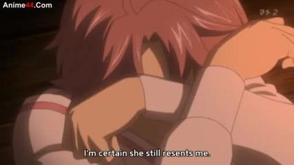 Psychic Detective Yakumo 2/2