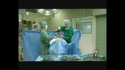 Kesslers Knigge - 10 неща който не трябва да правите като хирург