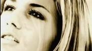 Schiller - I Miss You ( Music Video )