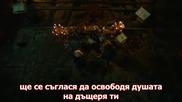 Константин / Constantine - сезон 1, епизод 10 бг. суб.