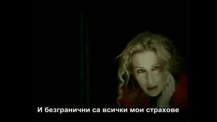 Apocalyptica & Sandra Nasic - Path Превод