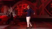 Slobodan Rakic - Prevarena - GP - (TV Grand 05.05.2017.)