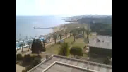 Хотел Меридиан 5* В Сирия