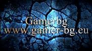 Gamerbg intro