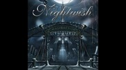 New - Nightwish - The Crow, The Owl And The Dove + Превод и текст