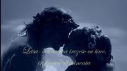 Kenny Rogers - Lady (превод )