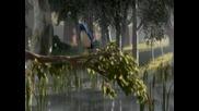 Pesni4kata Ot Shrek 1 Na Fiona