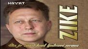Zijad Klopic Zike - 2015 - Nemam ja srca dva (hq) (bg sub)
