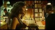Audrey Tautou Chanel No 5 Реклама (пълна версия)
