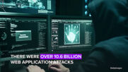 Gamers beware, you're prime targets for lockdown cyber attacks!
