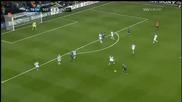 Тотнъм срещу Интер Милано 3 - 1