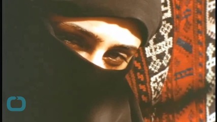 Netherlands to Ban Face Veils in Public Places