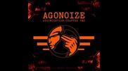 Agonoize - Masturbation Generation
