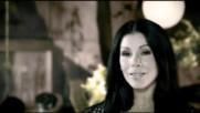 Olga Tañon - Cuando tu no estas (Оfficial video)