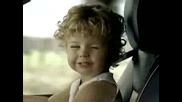 Луди Бебета - Реклама На HYUNDAI