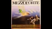 Mezzoforte - Catching Up With Mezzoforte - 02 - Danger High Voltage 1984