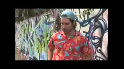 Jon Lajoie - I kill people