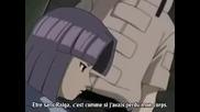 Naruto Епизод 155
