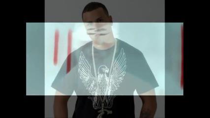 Wisin Y Yandel Ft Alberto Stylee- Vengo Acabando Official Video