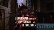Smallville - 2x21 - Accelerate part 1