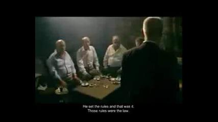 Kabadayi ( Trailer )
