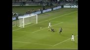 """""""Интер"""" стана световен клубен шампион"""