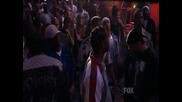 Method Man And Red Man Show s01e06