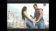 Raina i Konstantin - I tova e ljubov