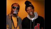 New 2011*snoop Dogg ft. Wiz Khalifa - Young, Wild and Free