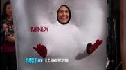 Liv & Maddie / Лив § Мади - Сезон 2, Епизод 12