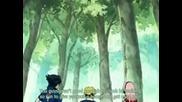 Naruto-10 серия целия епизод от (23:19мин)