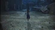 Final Fantasy 13-2 - Playable Demo Trailer