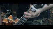 Heidevolk - Winter Woede Official Video