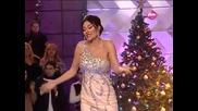 Ceca - Igracka samoce - Novogodisnji specijal - (TV Pink 2013)