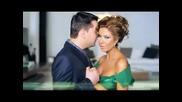 Hit Андреа и Борис Дали - Едно
