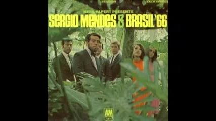 Sergio Mendes & Brasil 66 - Mais Que Nada