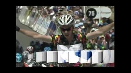 Холандец с първа победа в кариерата си в колоезденето