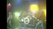 Status Quo - Roll Over Lay Down live 1975